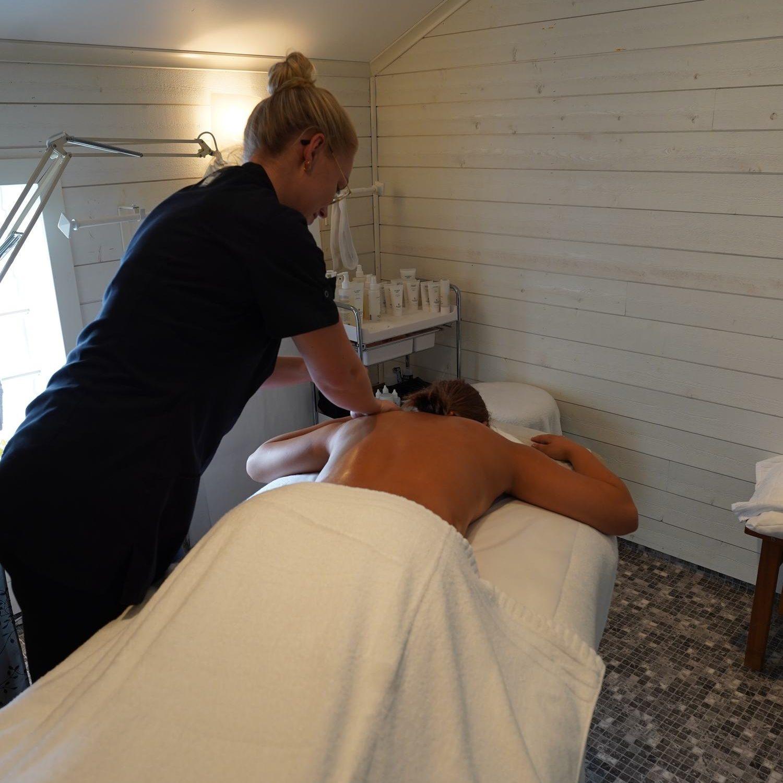 Beh massage 1
