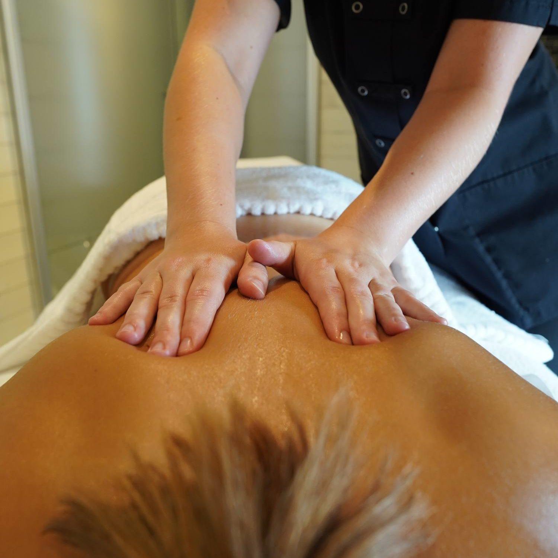Beh massage 2