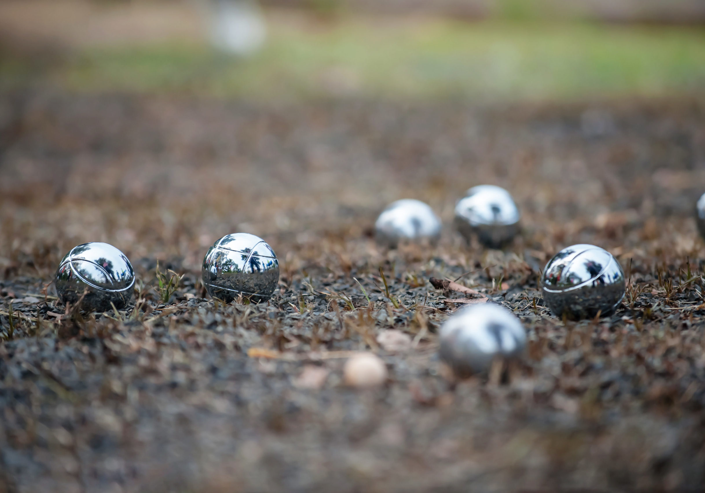 rules-playing-petanque-background